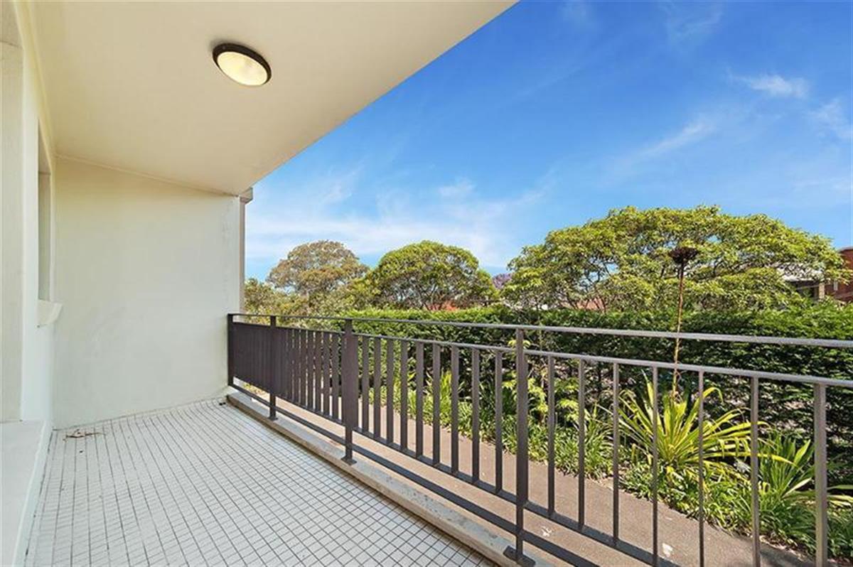 1-133-Belmont-Road-Mosman-2088-NSW
