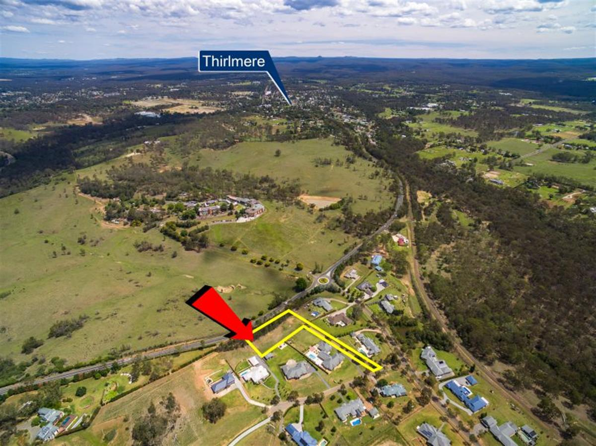 4-Carramar-Close-Picton-2571-