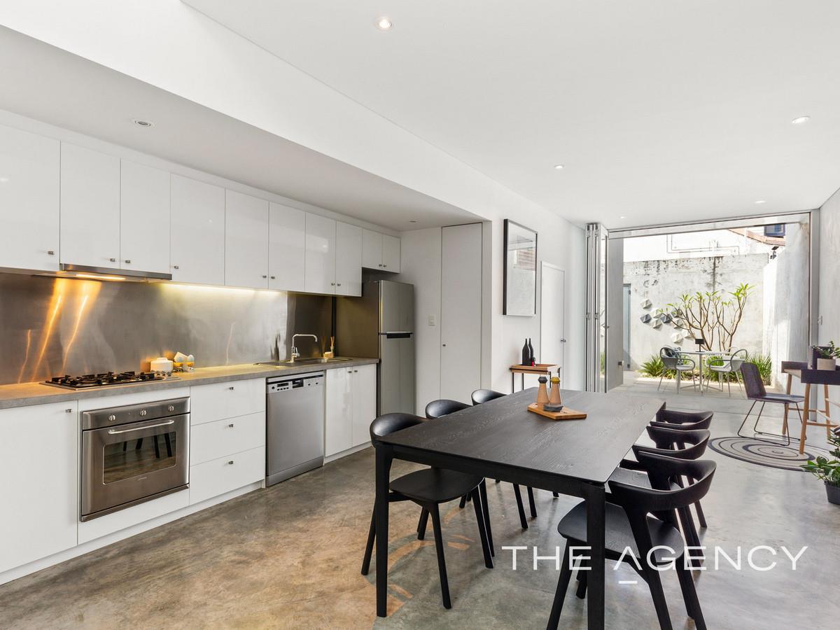 224-Bulwer-Street-Perth-6000-WA