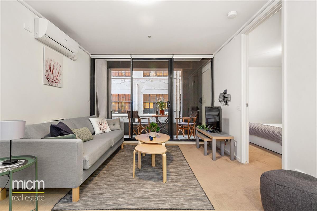 402-668-Bourke-Street-Melbourne-3000-