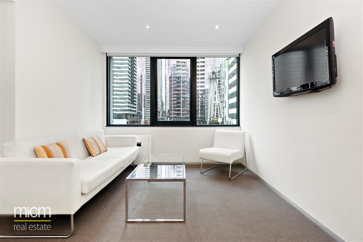 808-181-A'Beckett-Street-Melbourne-3000-