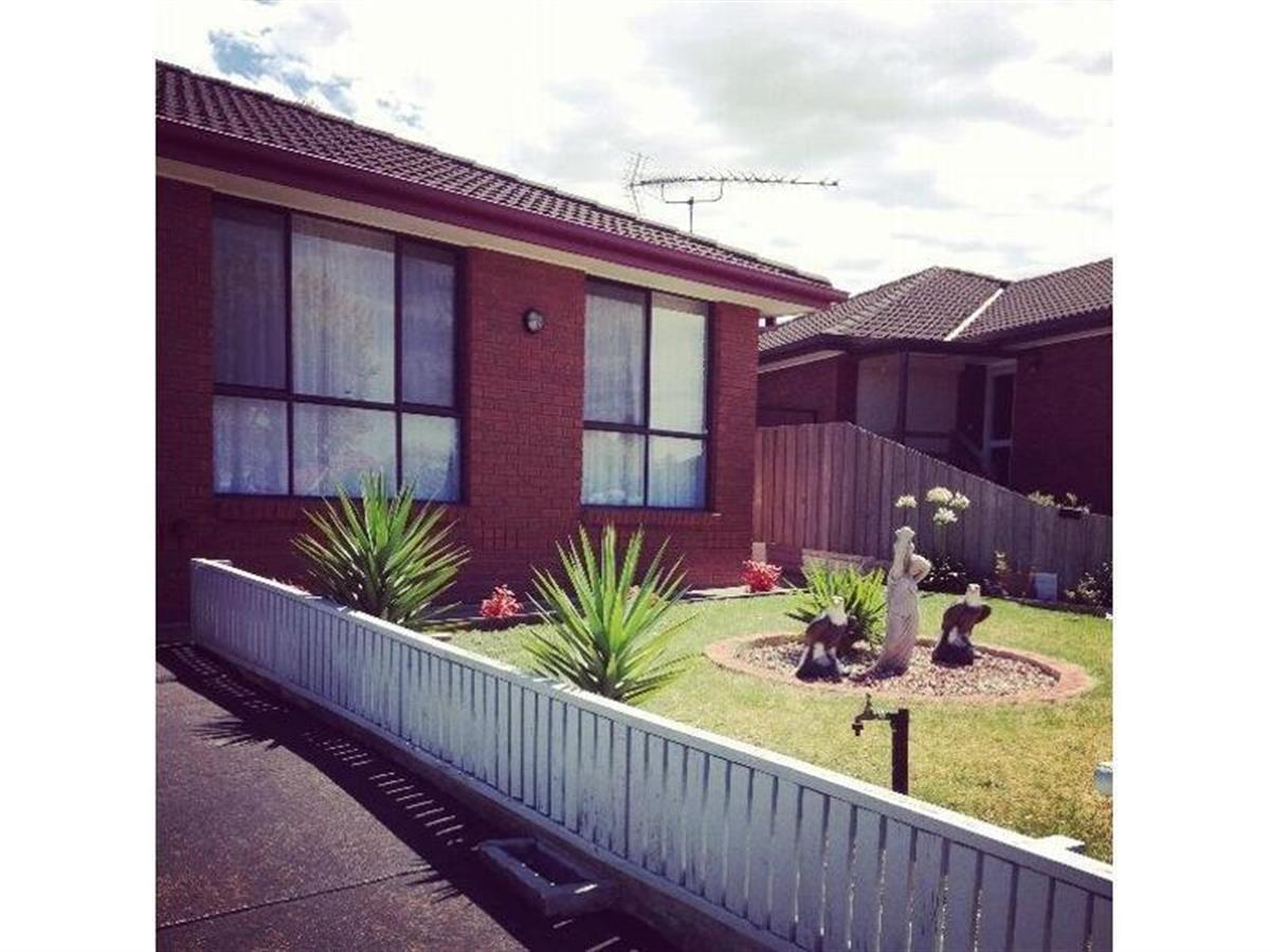 1-66-Mitchell-Crescent-Meadow-Heights-3048-VIC