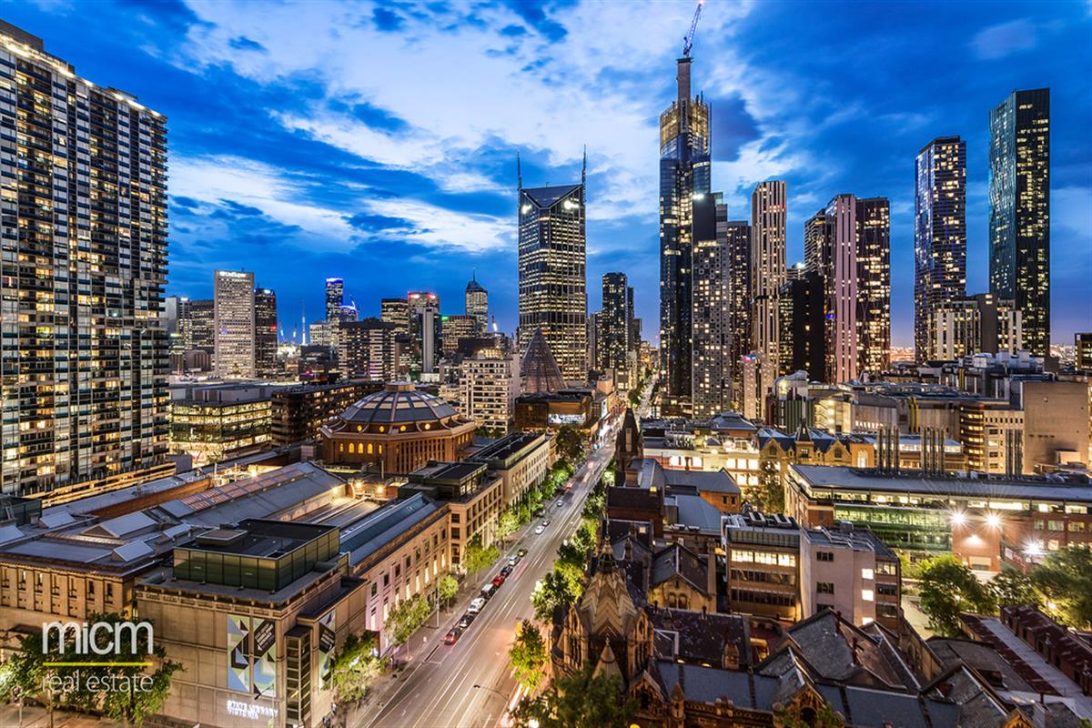 1407-68-La-Trobe-Street-Melbourne-3000-