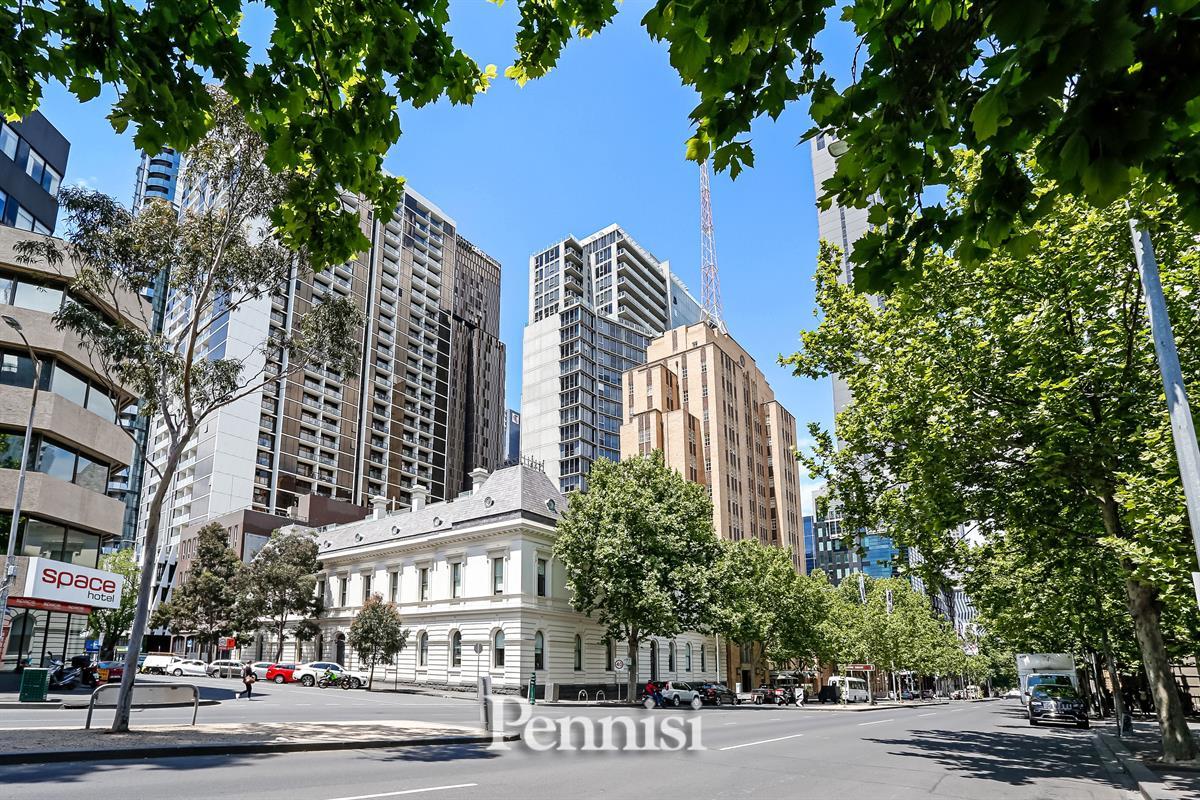 2101-68-La-Trobe-Street-Melbourne-3000-VIC