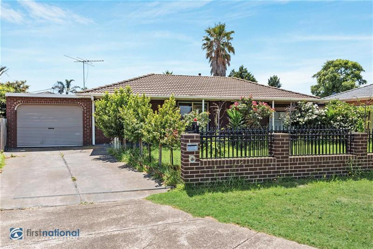 9-Nourell-Court-Meadow-Heights-3048-VIC