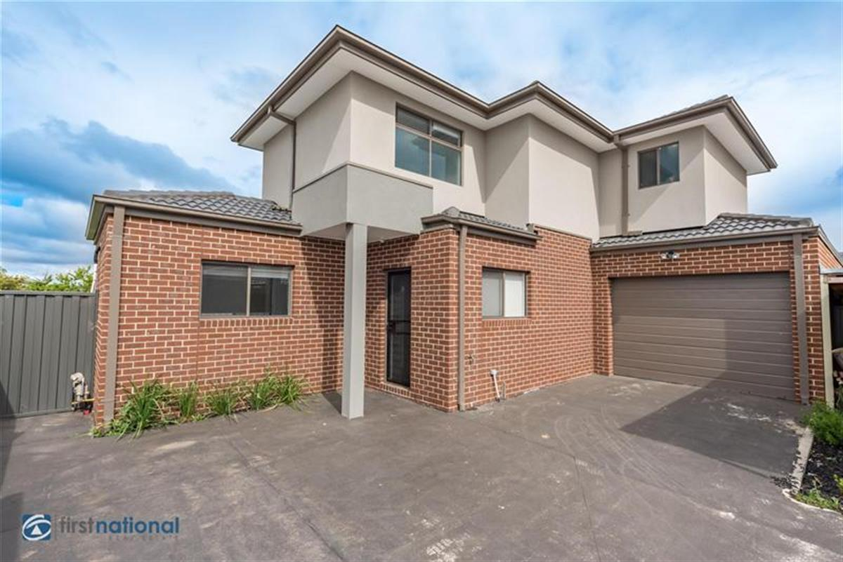 17A-Darebin-Court-Meadow-Heights-3048-VIC