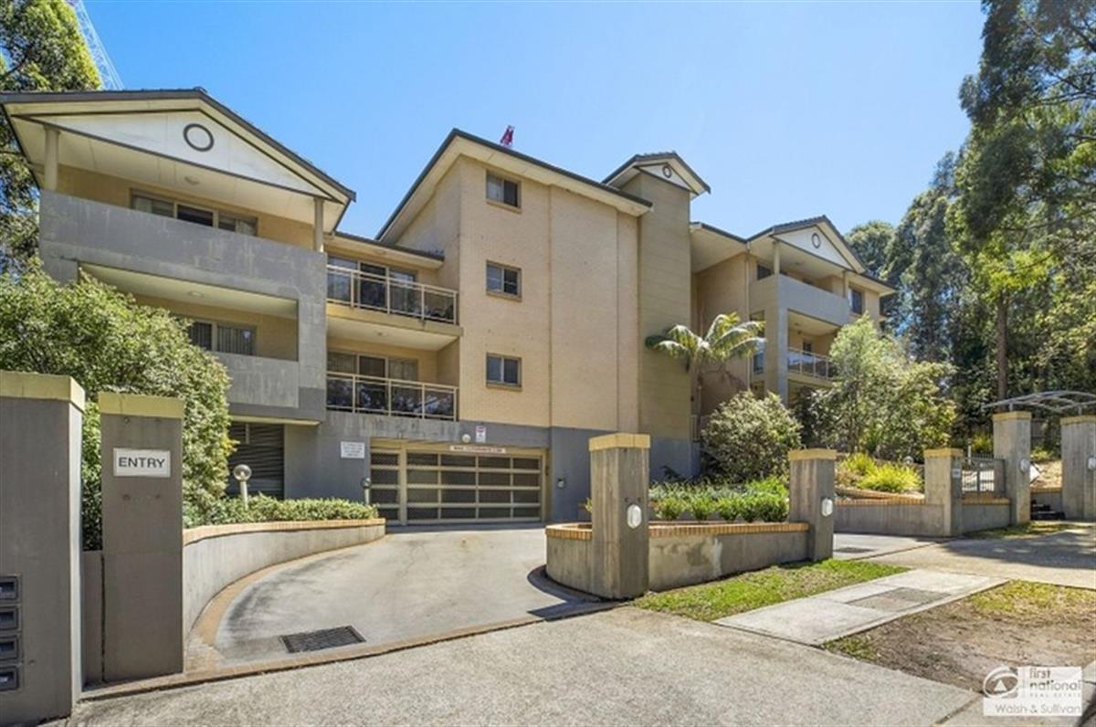 11-4-6-Mercer-Street-Castle-Hill-2154-NSW