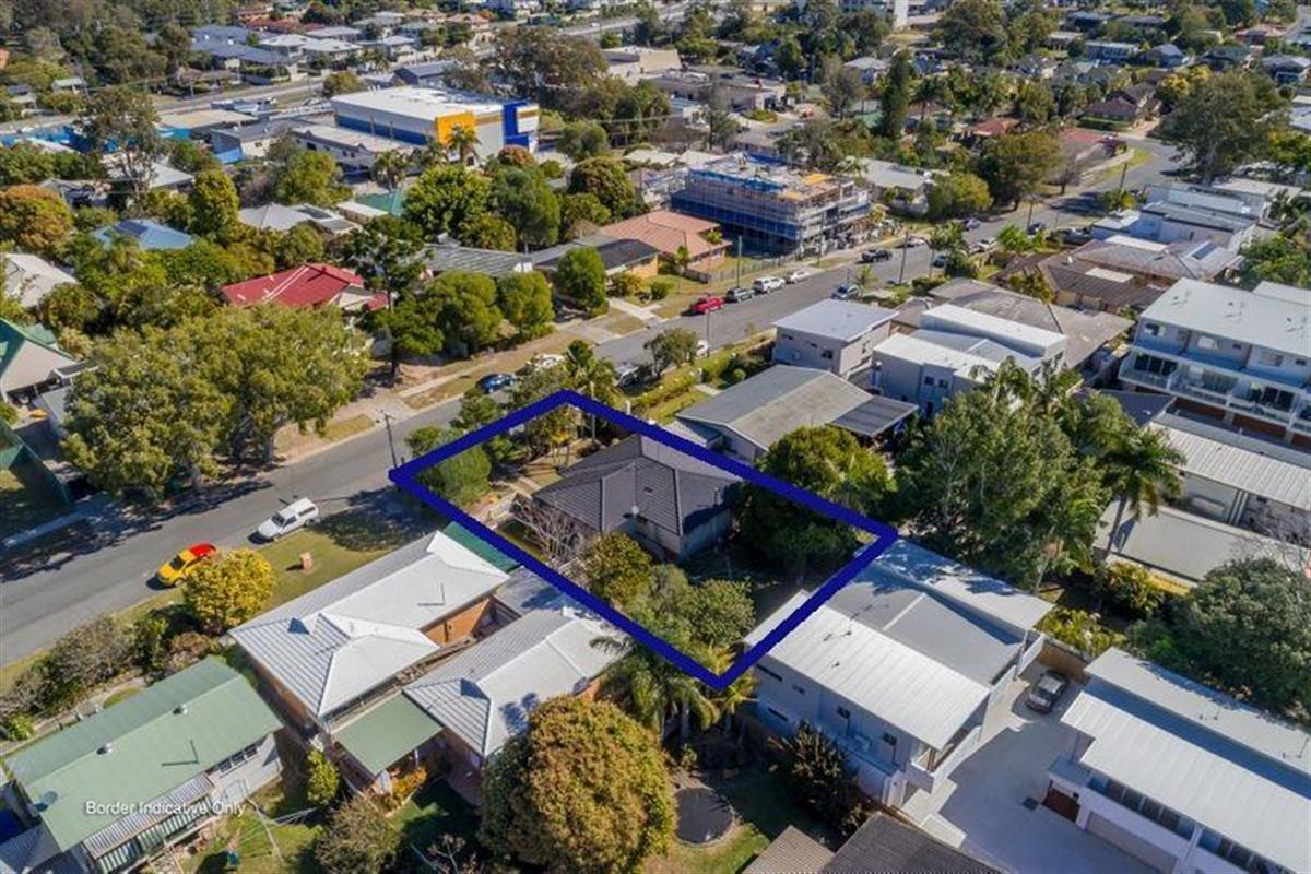 119-Falconer-Street-Southport-4215-QLD