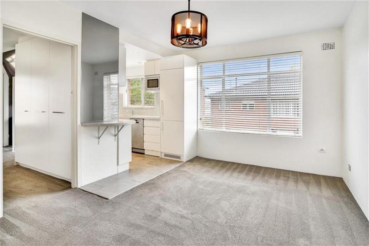 6-80-Shadforth-Street-Mosman-2088-NSW