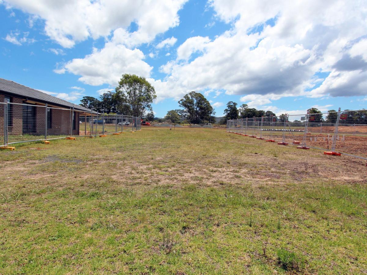 19-Balangara-Way-Bellbird-2325-NSW