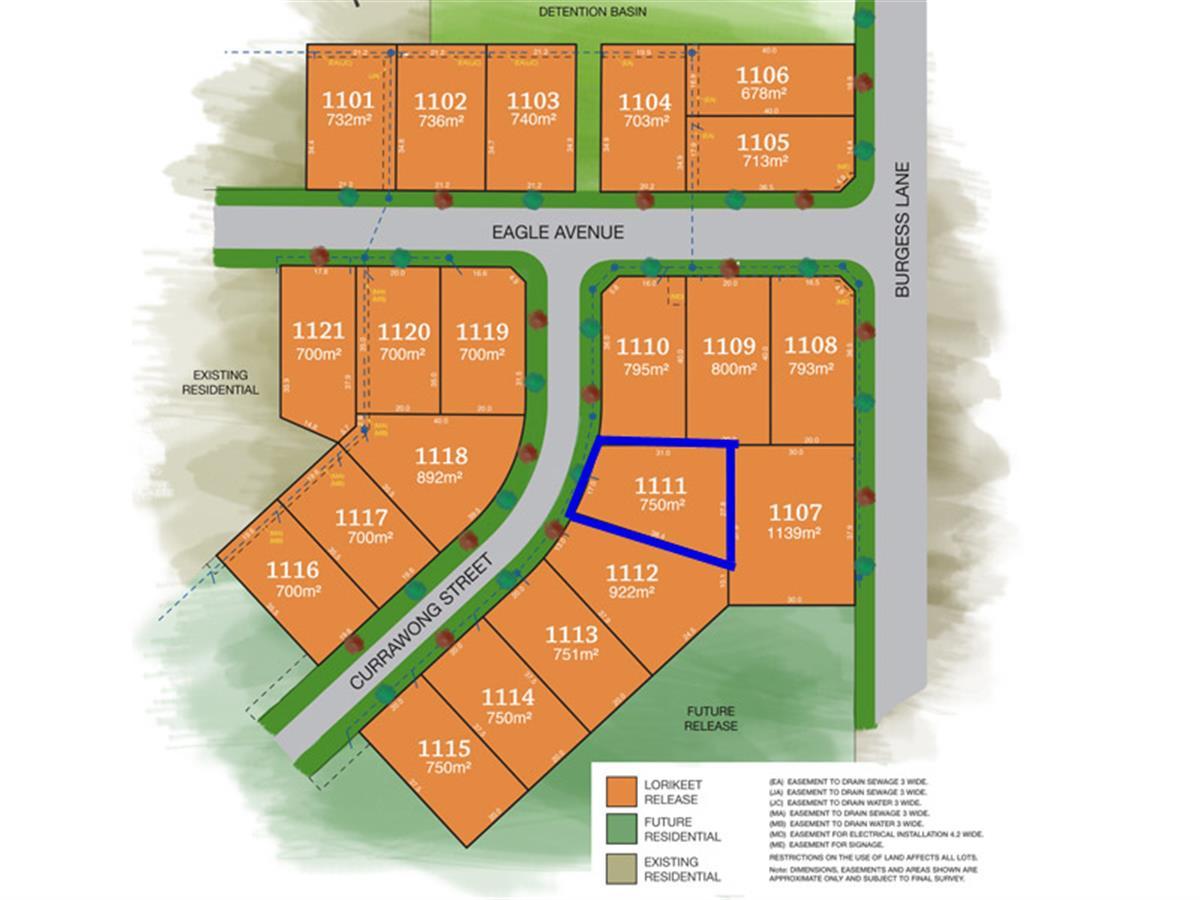 Lot-1111-Lampada-Estate-Tamworth-2340-