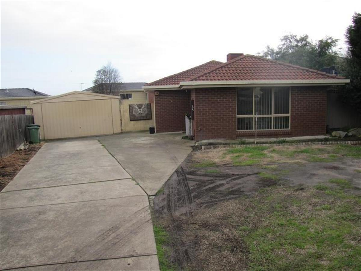 9A-Dutton-Court-Meadow-Heights-3048-VIC