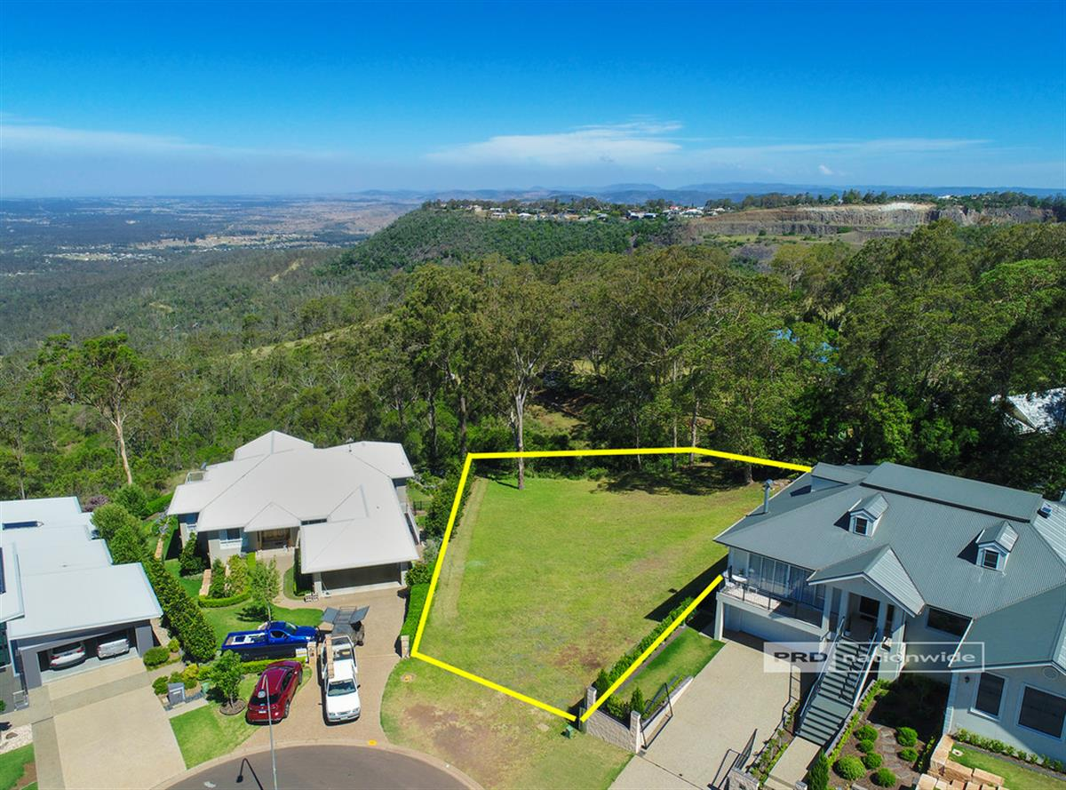 16-St-Ives-Court-Mount-Lofty-4350-