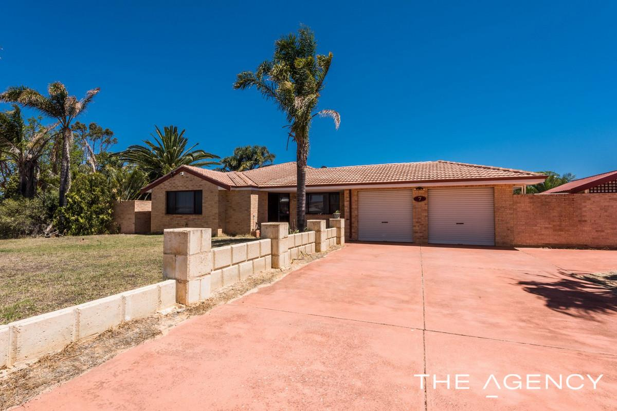 7-Willow-Court-Strathalbyn-6530-WA