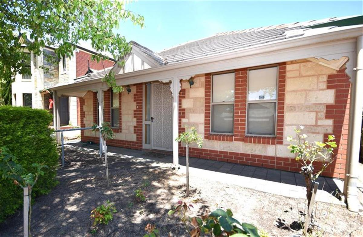 2-Thornbill-Close-Tea-Tree-Gully-5091-SA