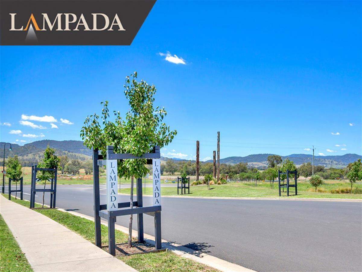 Lot-1114-Lampada-Estate-Tamworth-2340-