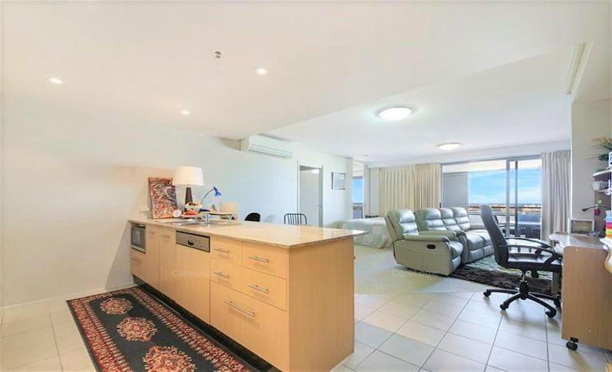 216-105-Scarborough-Street-Southport-4215-QLD