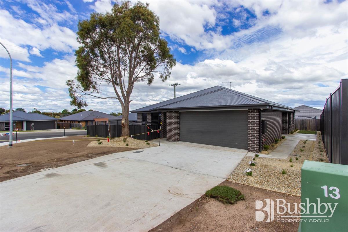 29-Muriton-Way-Perth-7300-TAS