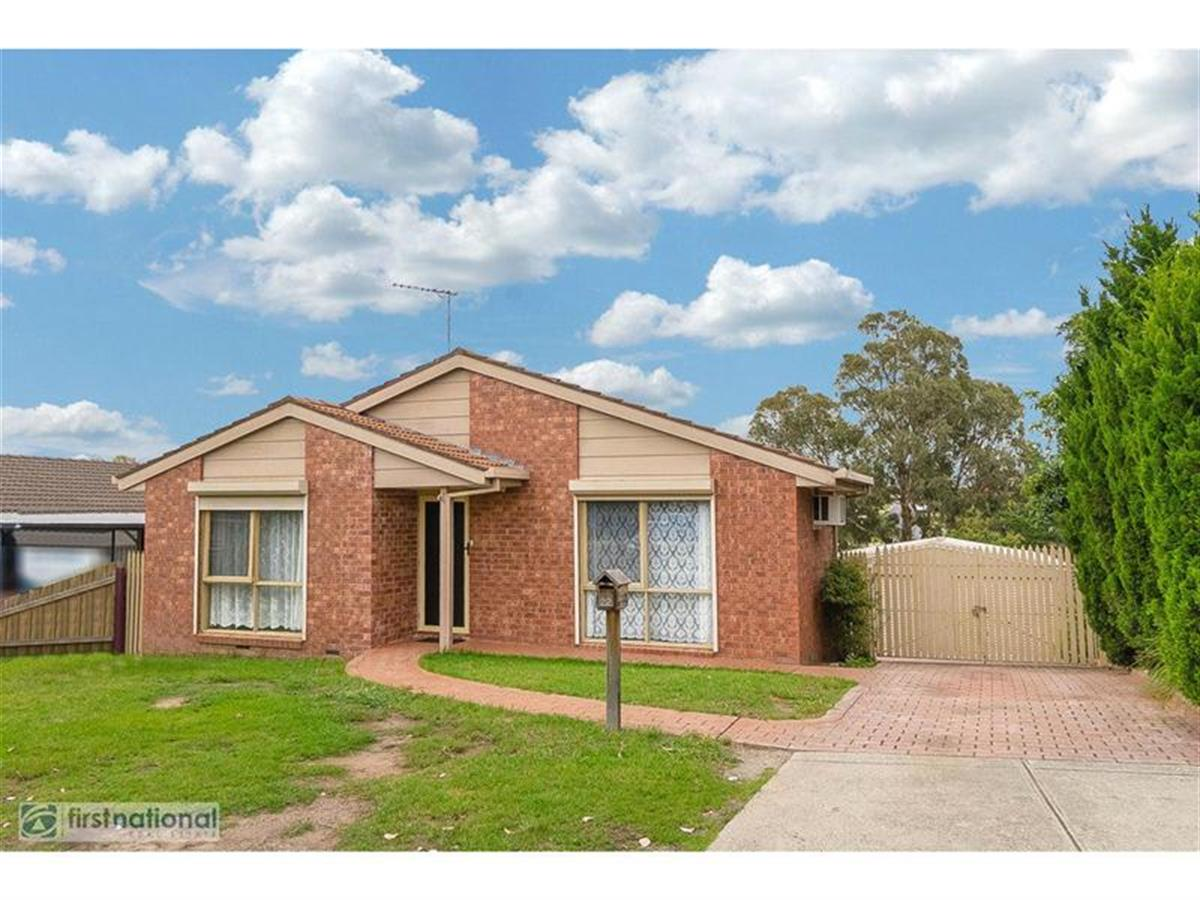 22-Heath-Place-Meadow-Heights-3048-VIC
