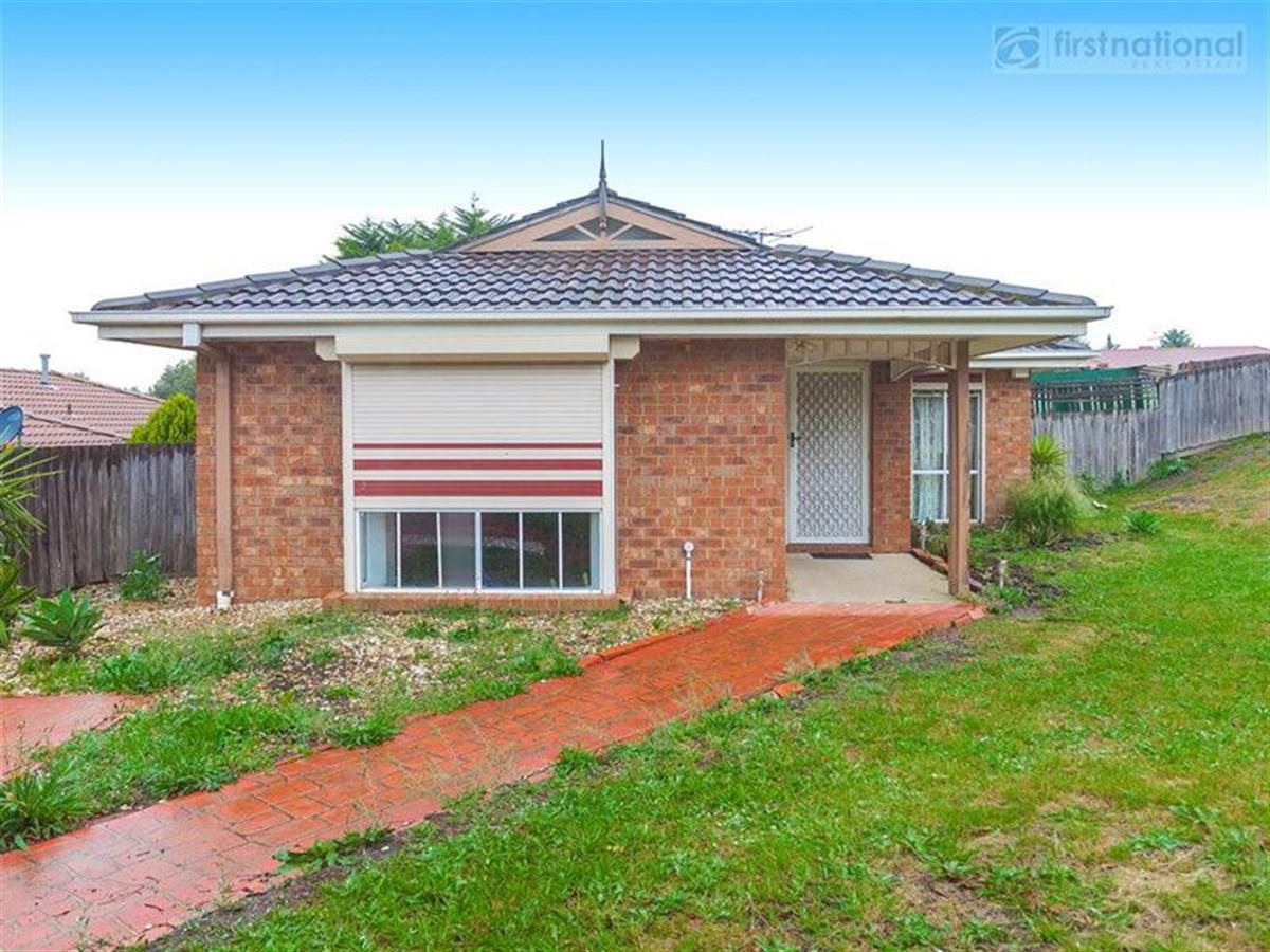 50-Eucalyptus-Place-Meadow-Heights-3048-VIC