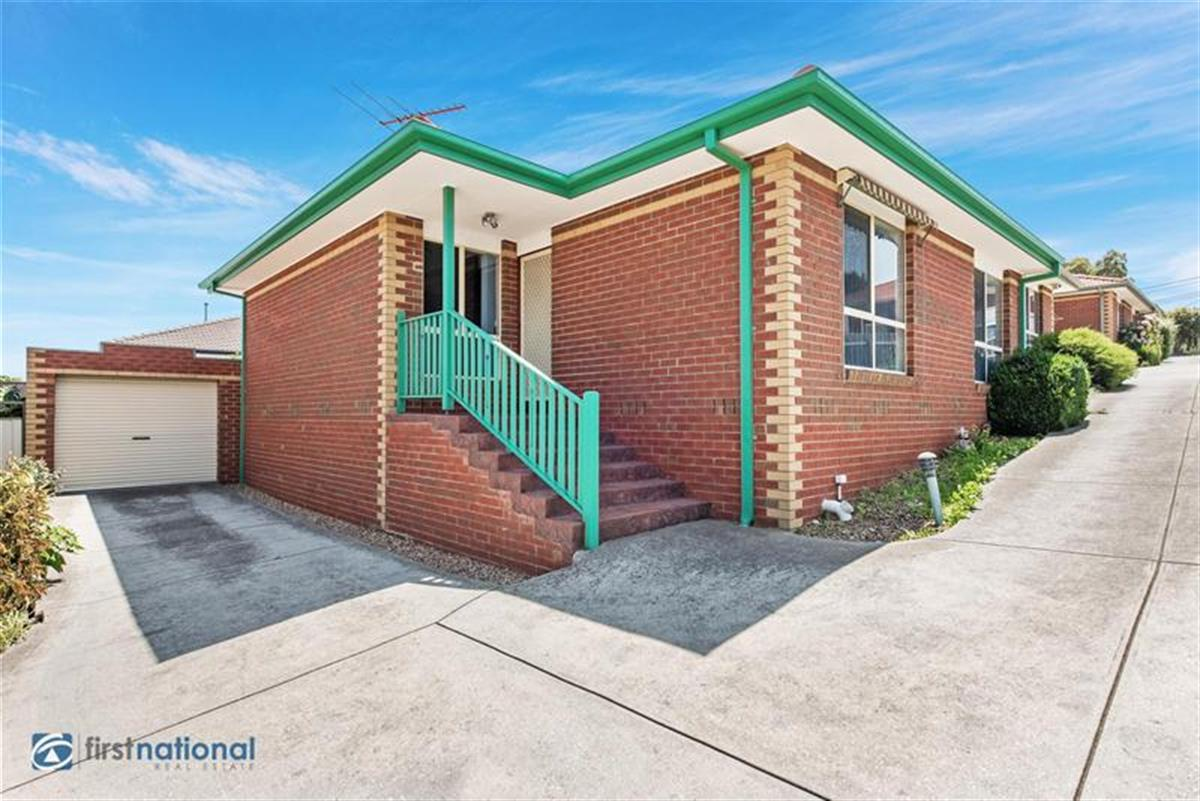 5-29-Rokewood-Crescent-Meadow-Heights-3048-VIC