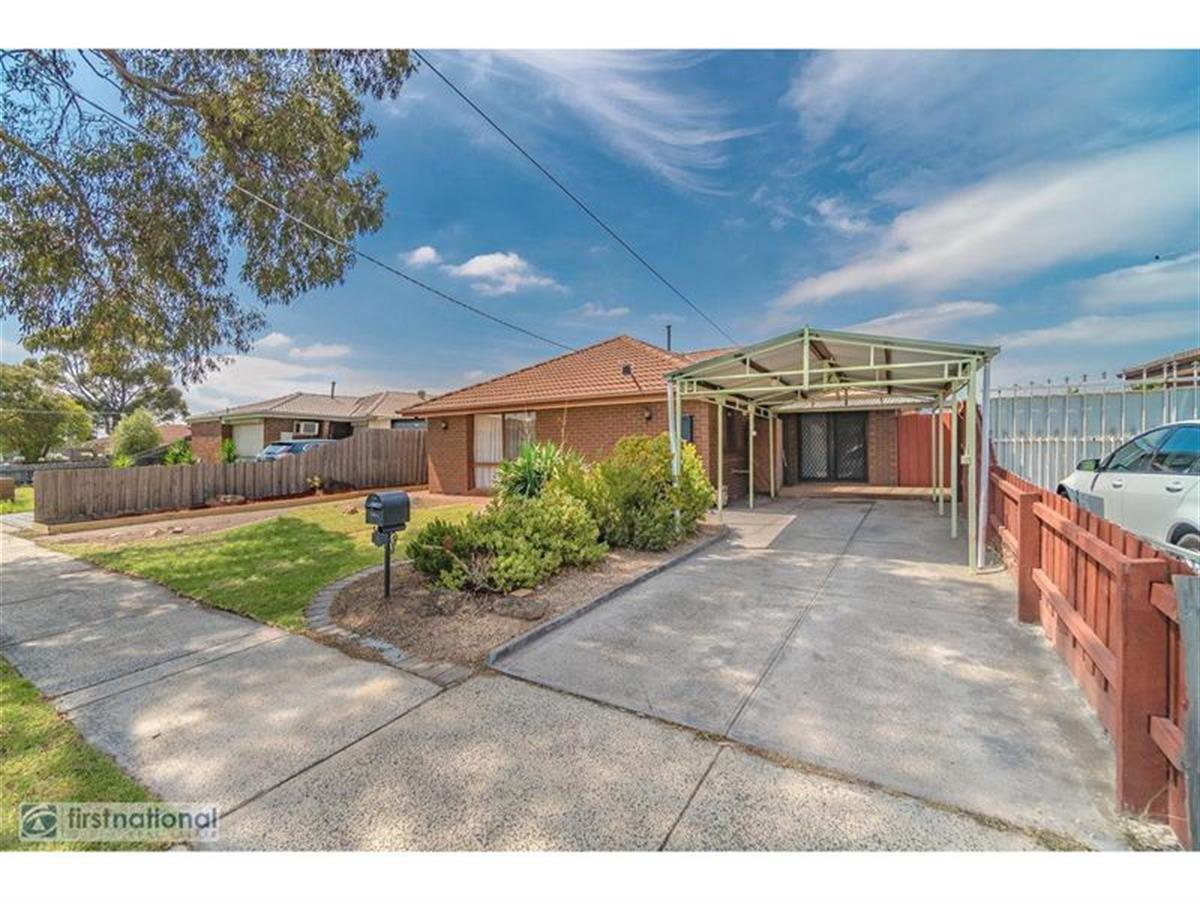 8-Colignan-Court-Meadow-Heights-3048-VIC