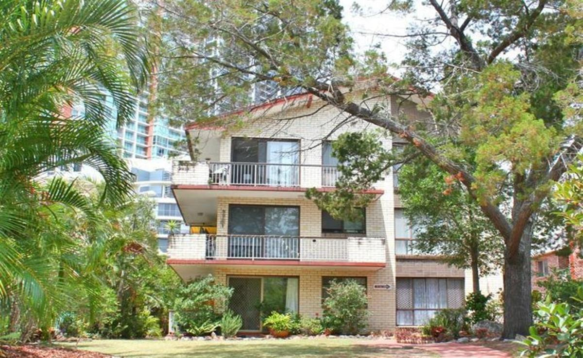 1-63-Bauer-Street-Southport-4215-