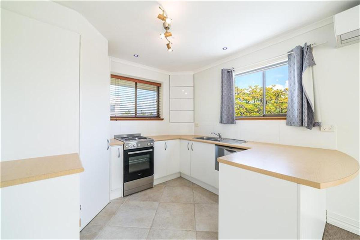 5-17-Huth-Street-Southport-4215-QLD
