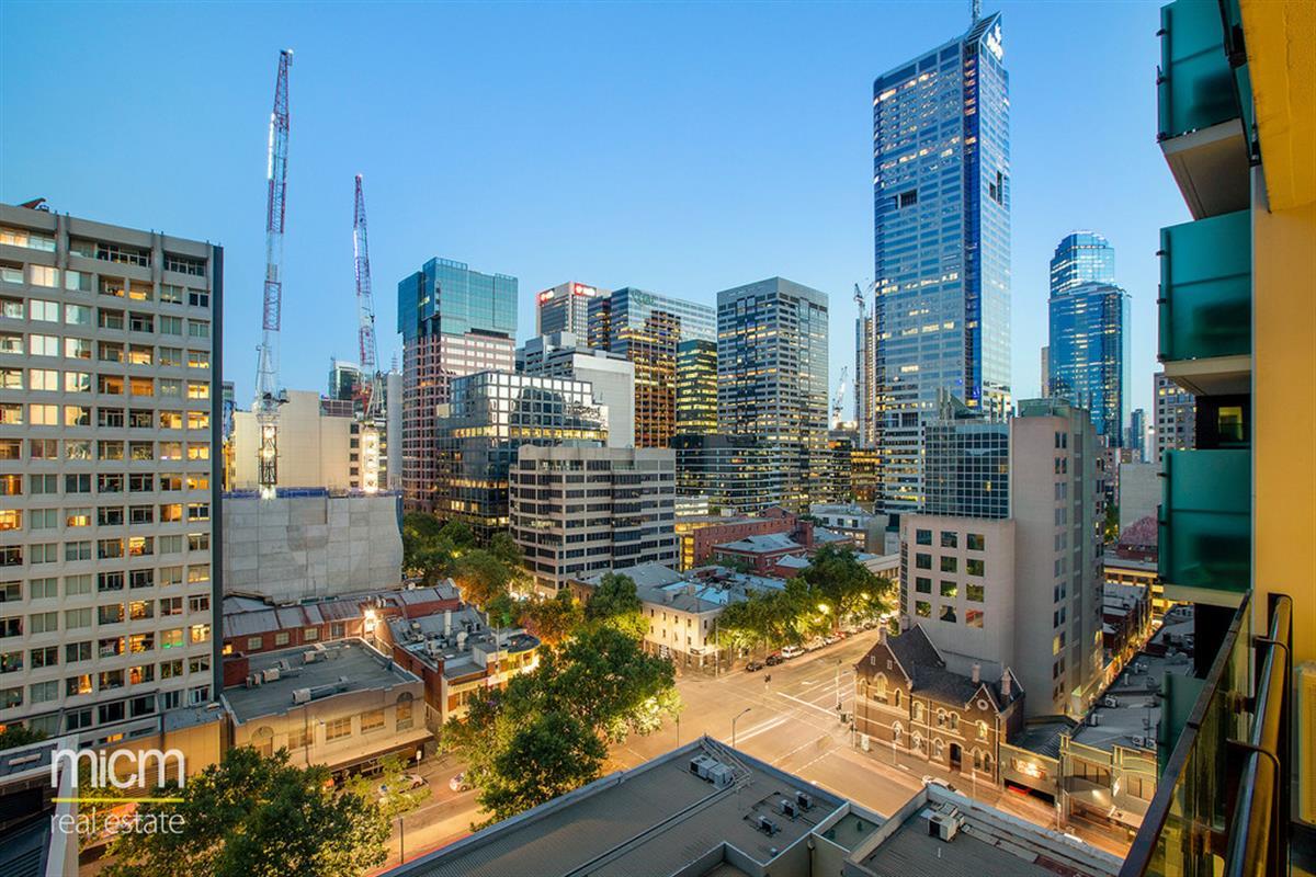 1310-618-Lonsdale-Street-Melbourne-3000-