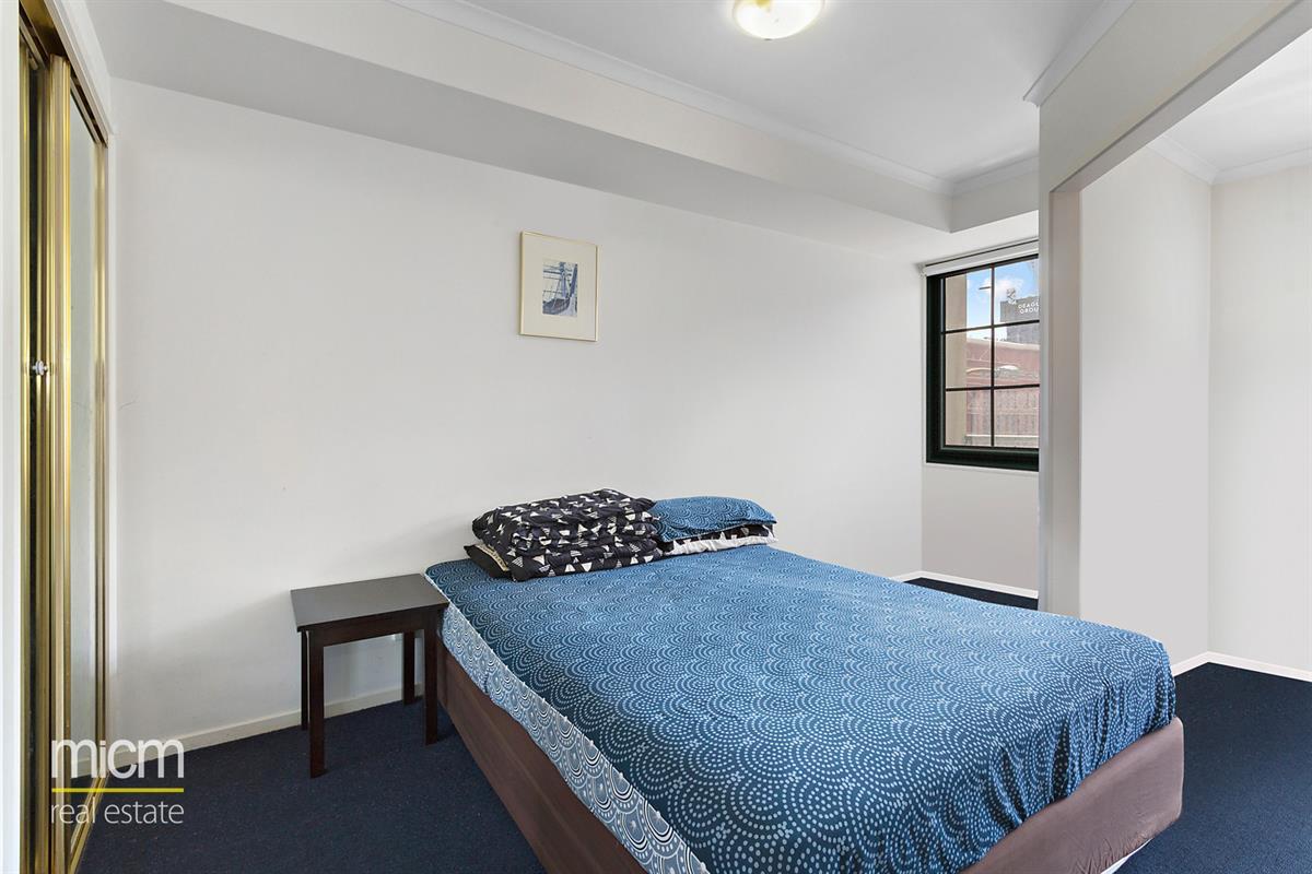 305-585-La-Trobe-Street-Melbourne-3000-