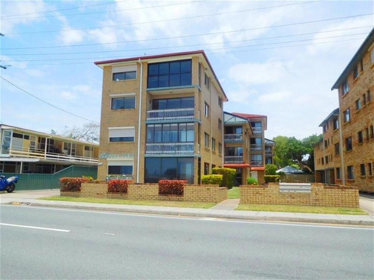 6-250-Marine-Parade-Southport-4215-QLD