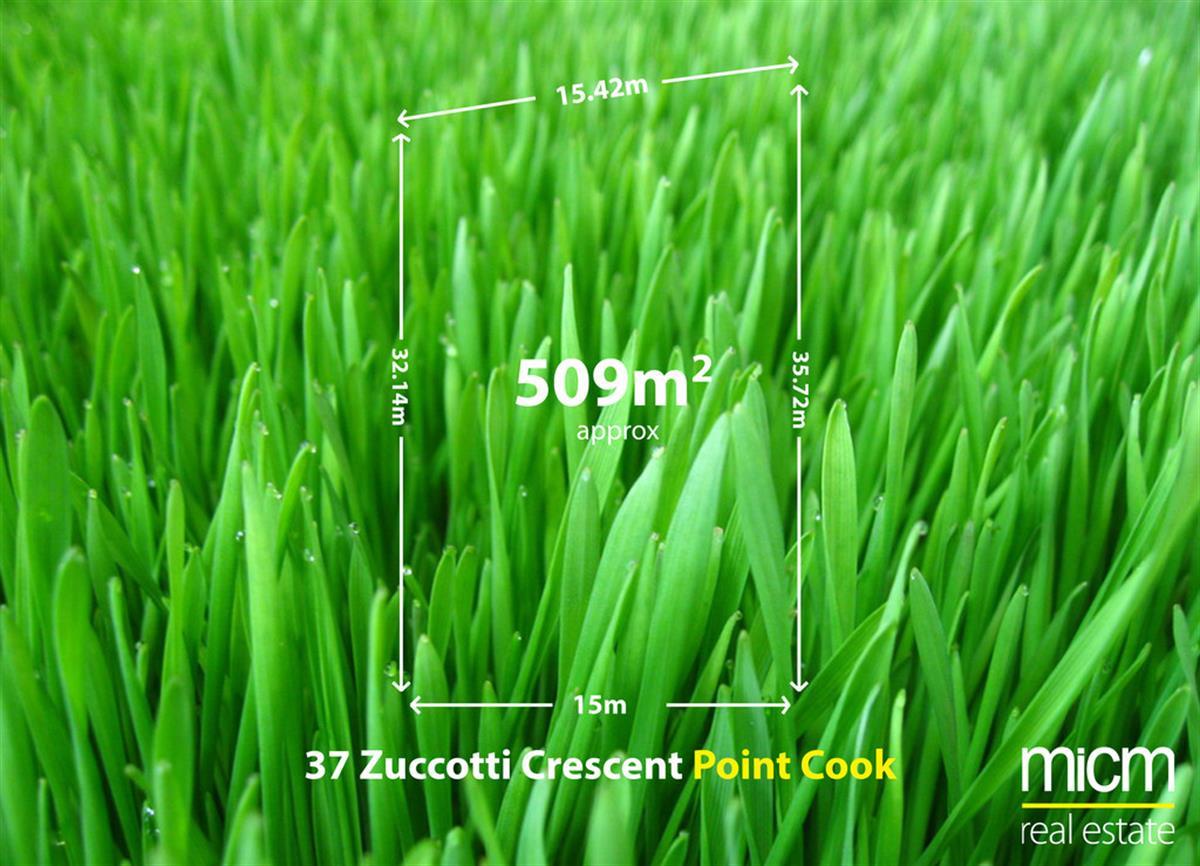 37-Zuccotti-Crescent-Point-Cook-3030-