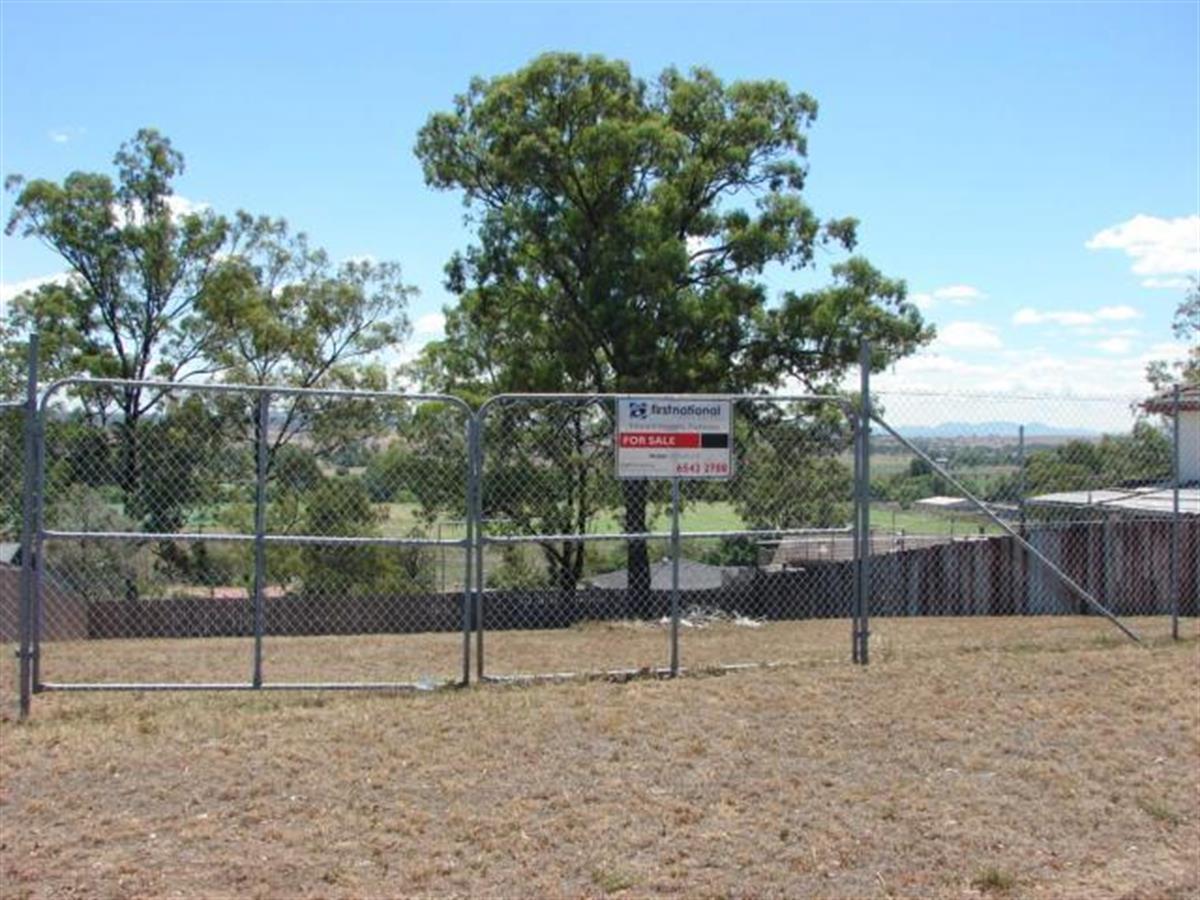 32A-Tobruk-Avenue-Muswellbrook-2333-NSW