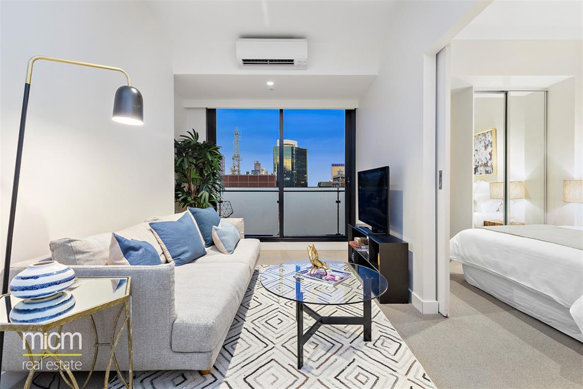 1720-199-William-Street-Melbourne-3000-