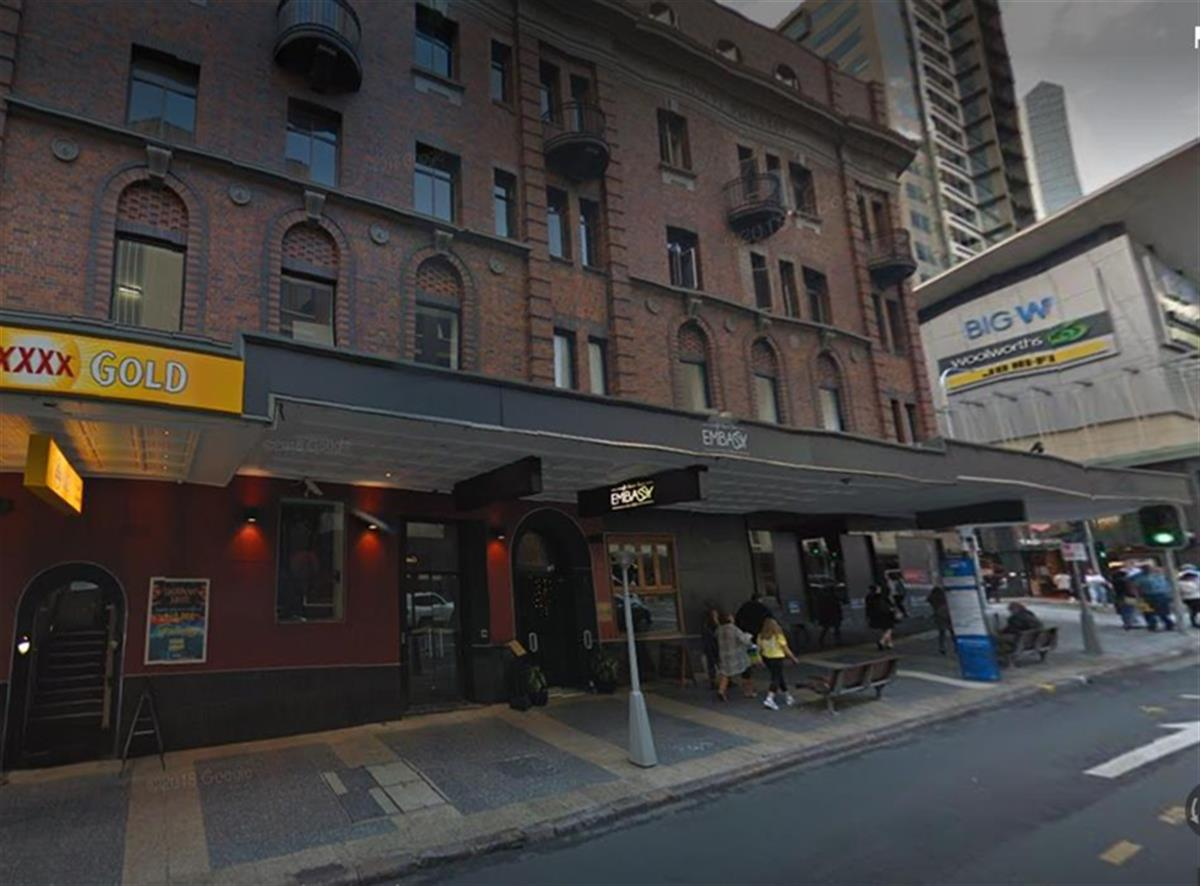 L-2,-3-&-4-214-Elizabeth-Street-Brisbane-4000-QLD