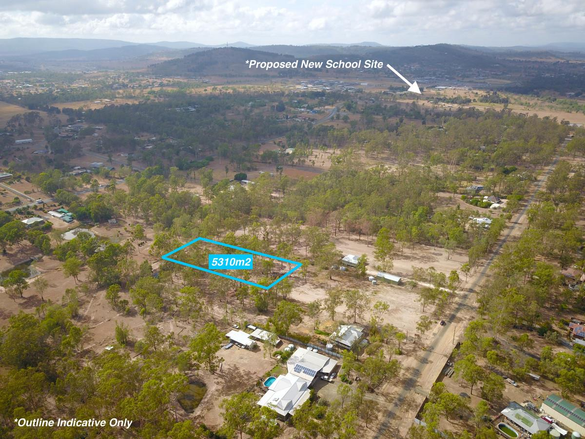 16-Forest-Avenue-Glenore-Grove-4342-QLD