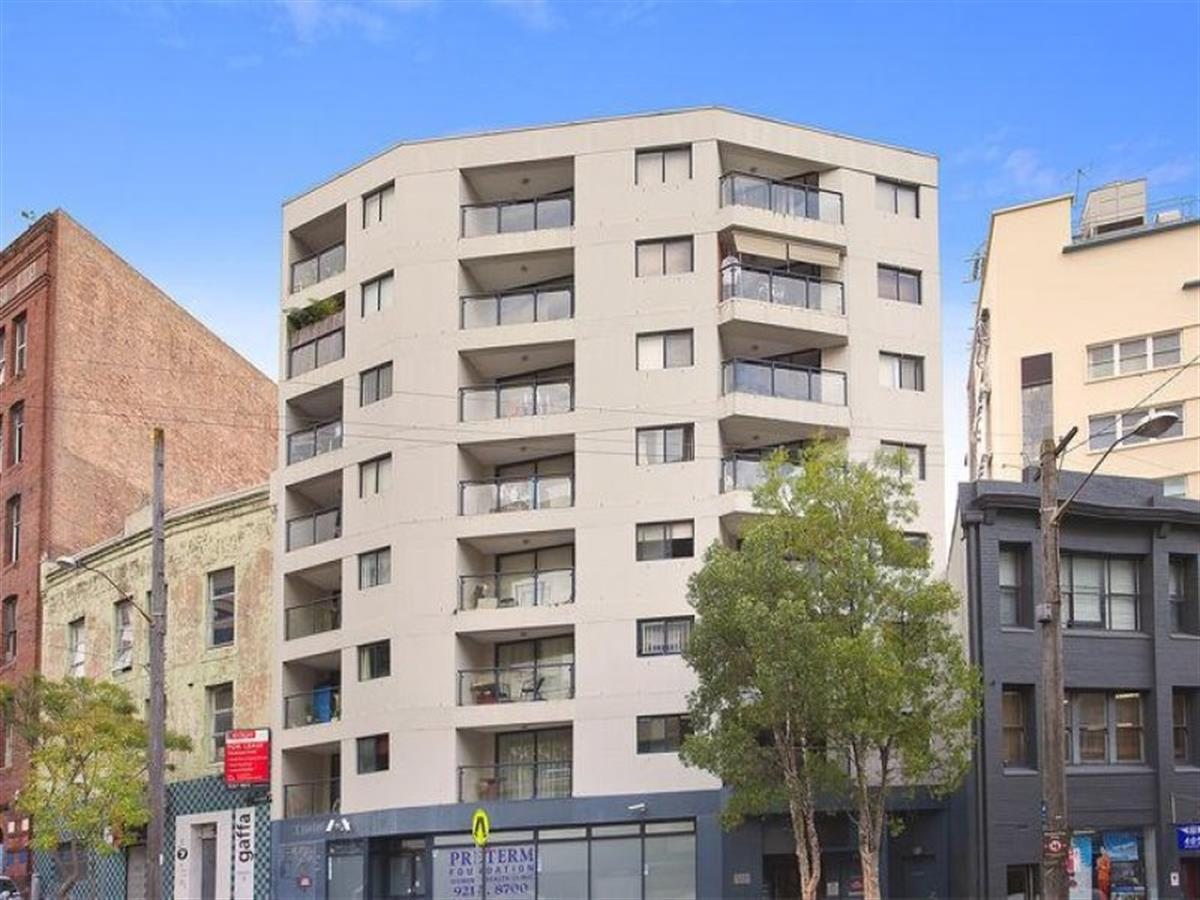 103-1-5-Randle-Street-Surry-Hills-2010-NSW