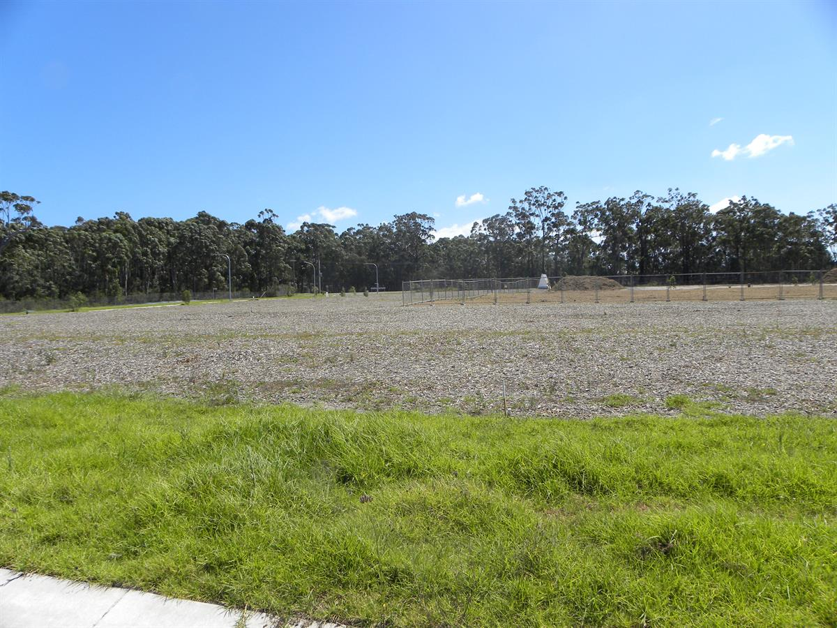 32-Bexhill-Ave-Sussex-Inlet-2540-NSW