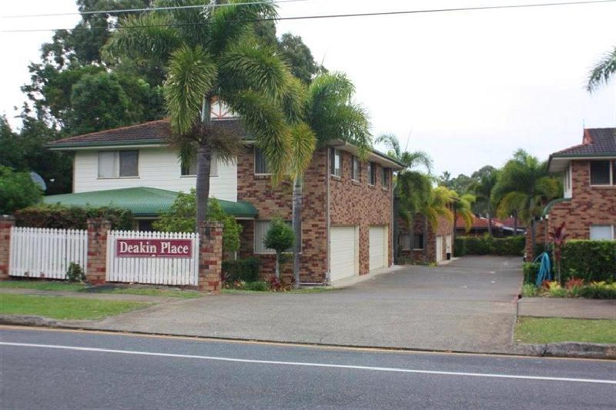 6-23-Anne-Street-Southport-4215-QLD