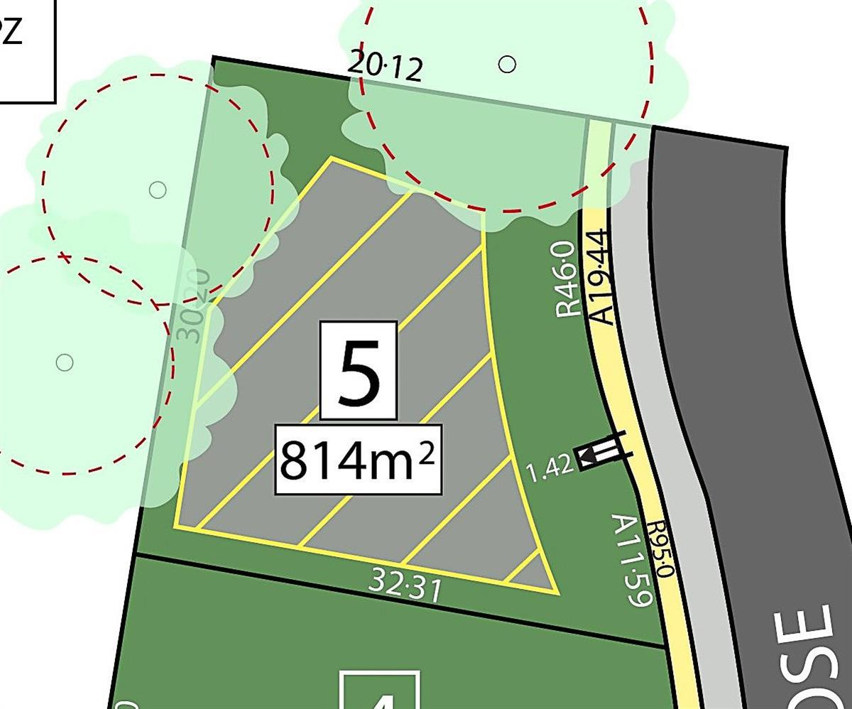 4-6-Morgan-Road-Wangaratta-3677-VIC