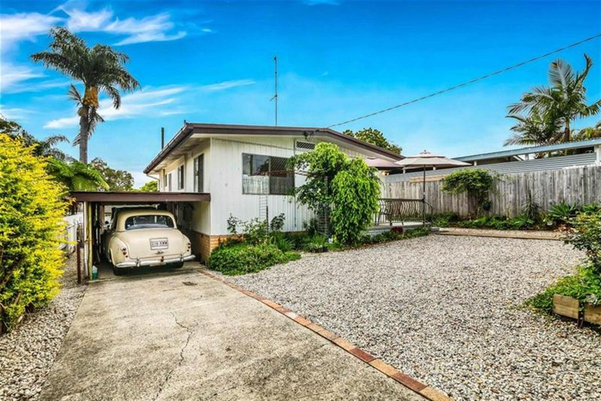 15-Berrigan-Street-Southport-4215-QLD