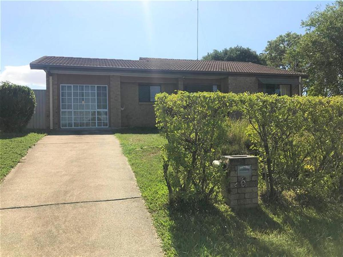 6-Salmon-Street-Southport-4215-QLD