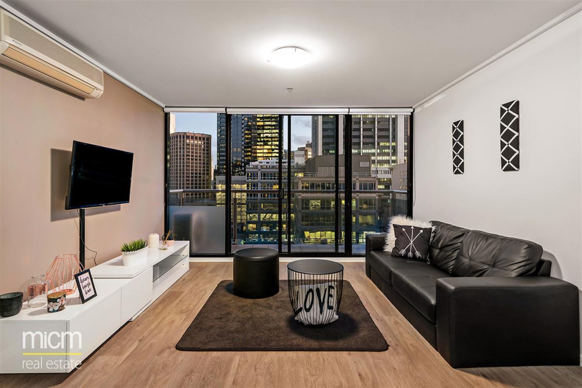 1000-668-Bourke-Street-Melbourne-3000-