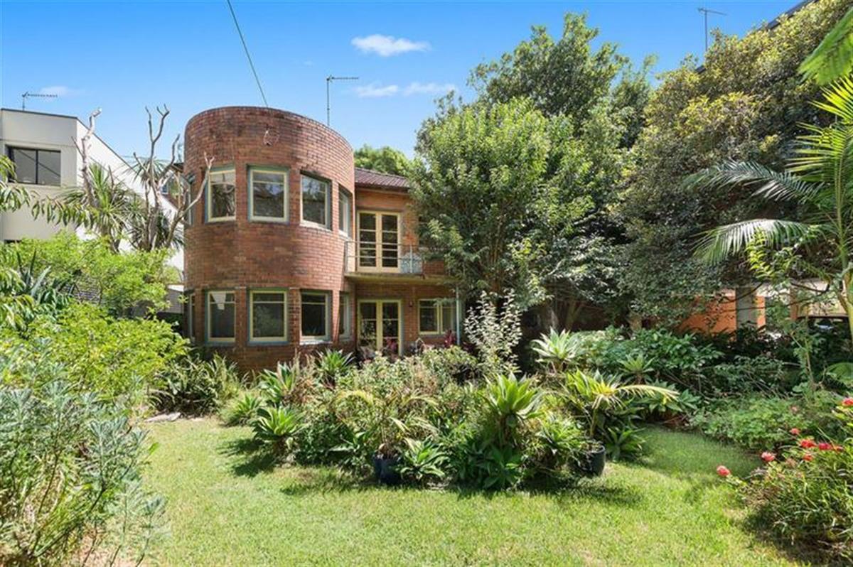 46-Botanic-Road-Mosman-2088-NSW