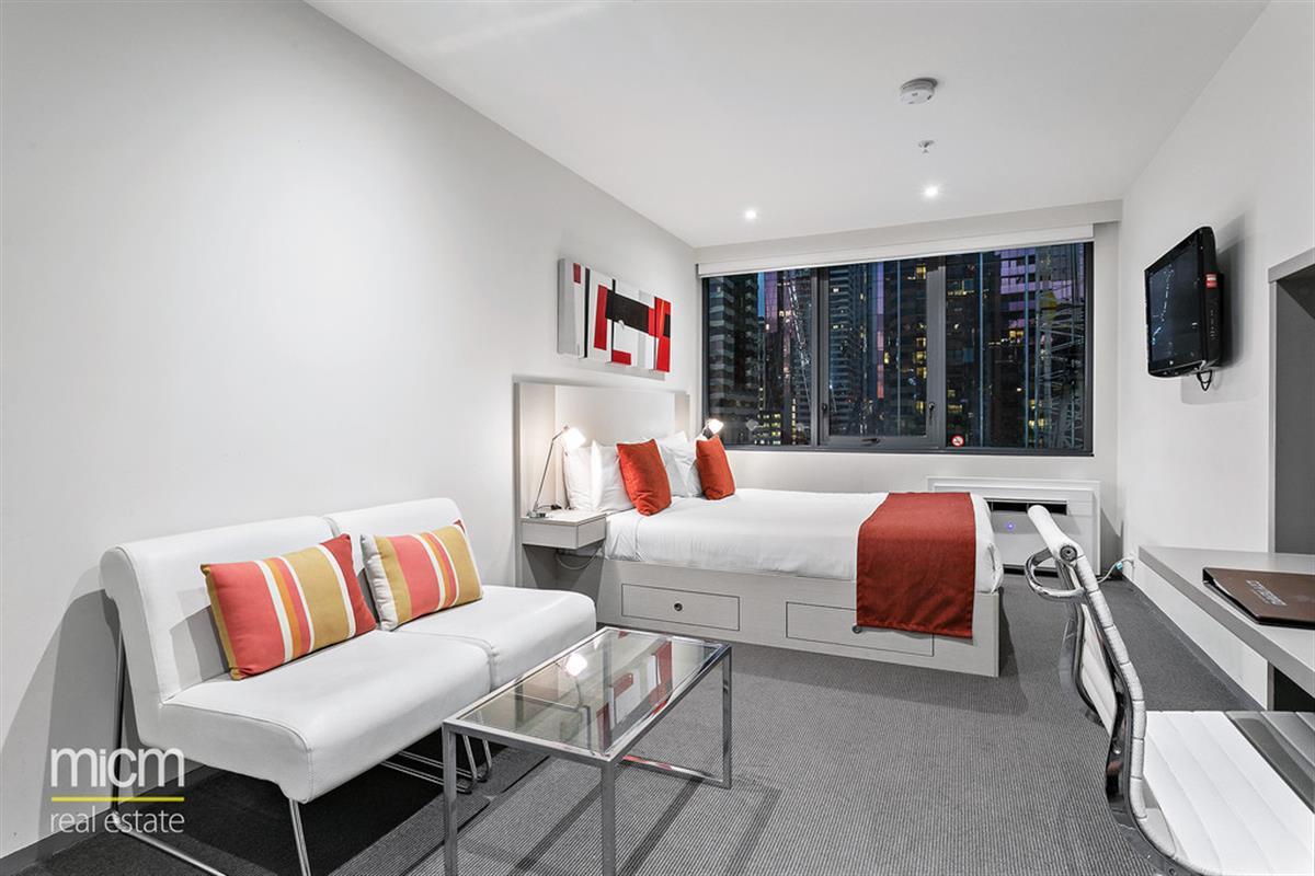 1009-181-A'Beckett-Street-Melbourne-3000-