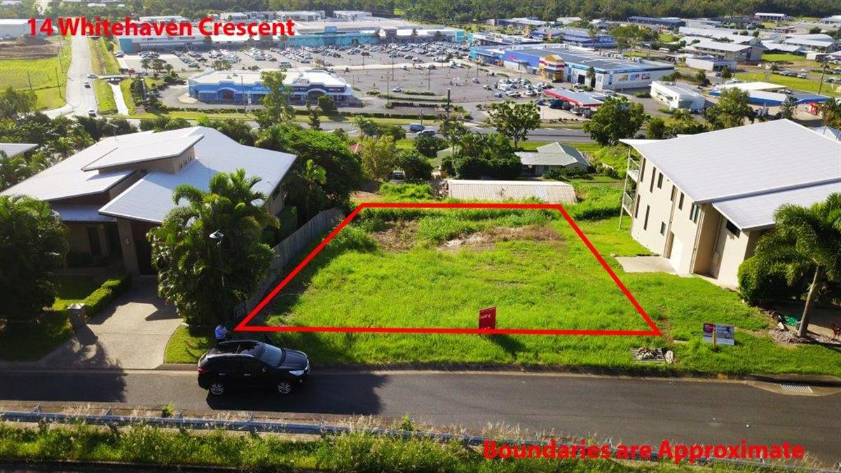 14-Whitehaven-Crescent-Cannonvale-4802-