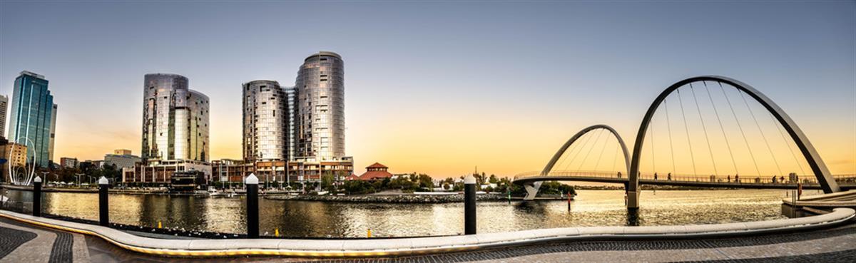 11-Barrack-Square-Perth-6000-