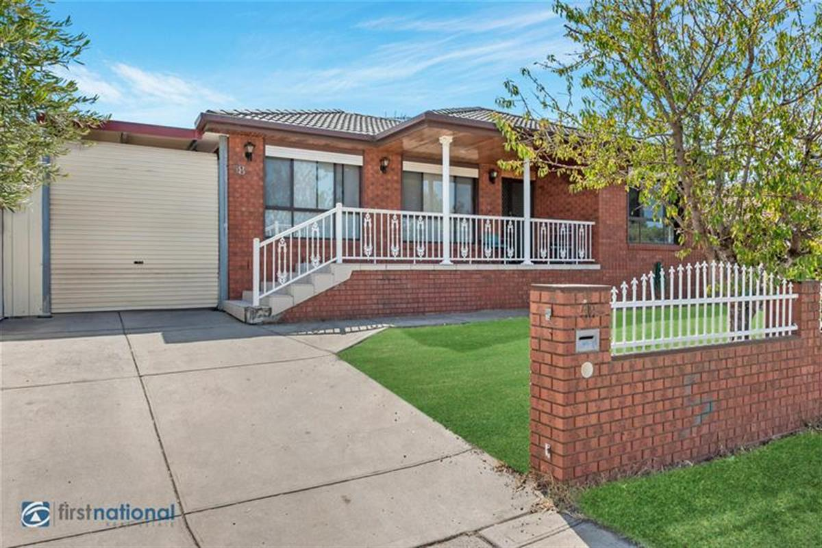 58-Mitchell-Crescent-Meadow-Heights-3048-VIC