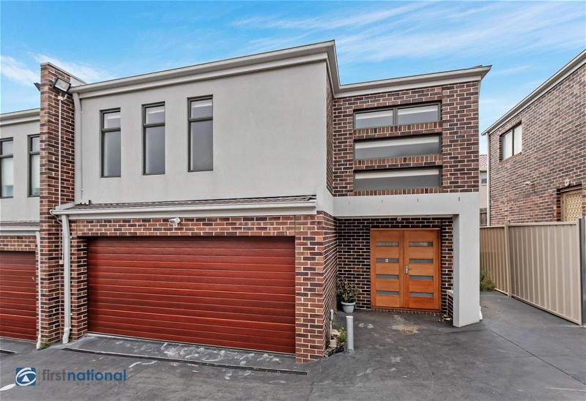 2-57-Rokewood-Crescent-Meadow-Heights-3048-VIC
