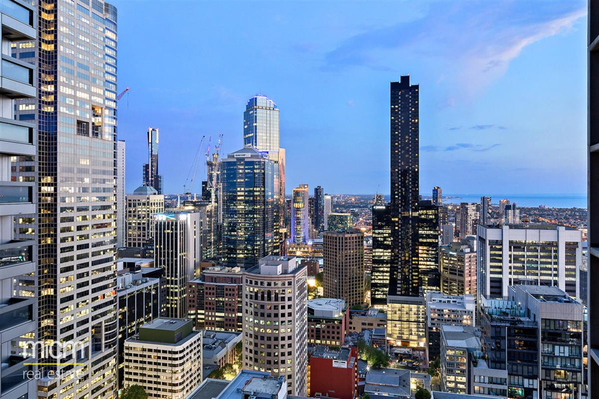 4013-33-Rose-Lane-Melbourne-3000-